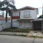 Chalet calle Reconquista 250